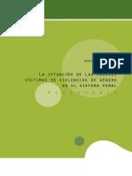 Acceso a la Justicia EN PROCESO PENAL.pdf