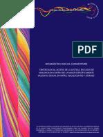 Diagnóstico final_2.pdf