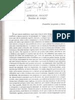 BERGSON - PROUST - TENSÕES DO TEMPO.pdf