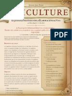 Viticultura_SinglePageRulebook_Spanish.pdf