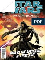 Dawn of the Jedi - Force Storm 1 (2012).pdf