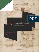 charlas-concerto Pergamiño Vindel_Pres de Cambrai