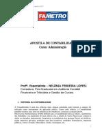 Apostila de Contabilidade.docx_1486497801364.pdf