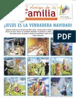 EL AMIGO DE LA FAMILIA 24 diciembre 2017