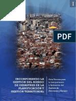 3.3incorporando_la_gestion_del_riesgo_de_desastres_en_la_planificacion_y_gestion_territorial.pdf