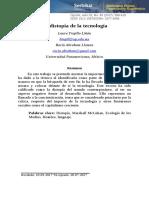 ladistopiadelateconologia