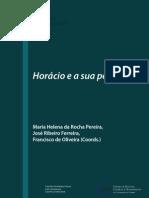 horacio_e_a_sua_perenidade