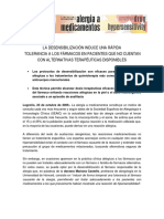 Mecanismos-de-desensibilizacion.pdf