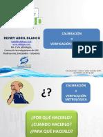 Calibración o Verificación.pdf