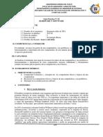 GUIA 02 - HARDWARE Y SOFTWARE.pdf