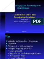 formationpdagogiquedesenseignantstechnologues-110929051835-phpapp01