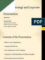 businessstrategyandcorporateplanning-130124105653-phpapp02