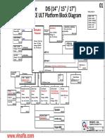 Quanta X1A r1A [Diagramas.com.Br]