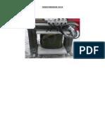 Transformador 150 w(4)