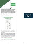 cuadernillo24-b.pdf