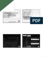 5. Análisis de datos - Prueba de Hipótesis.pdf