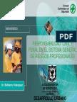 responsabilidad_penal_civil[1].pdf