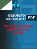 sistema_de_ventilacion_longitudinal_en_un_tunel.pdf