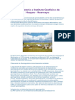 Observatorio e Instituto Geofisico de Huayao