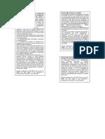 Modificaciones a Imprimir