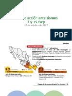 361993553-Plan-de-Accion-Ante-Sismos-Sep-2017-171017.pdf