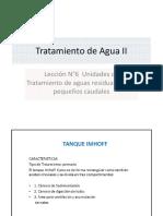 Lección N° - 7 tratamiento de aguas residuales mediano y grandes caudales.pdf