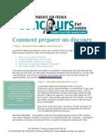 Preparing-a-speech-French.pdf