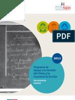 Herramienta_Central_Convivencia Escolar.pdf