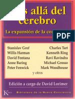 Varios-Mas_alla_del_cerebro.pdf