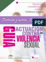 guia-contra-la-violencia-de-genero.pdf