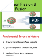 Queendy Aspiras-nuclear Fussion and Fision - Copy
