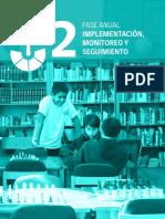 Intervenible_Implementacion.pdf