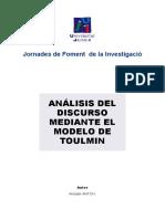 Toulmin.pdf