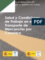 documento_.pdf