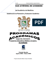 2. SEGUNDO SEMESTRE Ago_Ene2016.pdf
