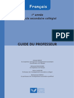 Guide-Enseignant Francais C7 Interieur