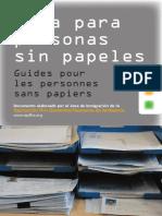 guia_sinpapeles_2011.pdf