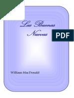 WMacD-LBN-