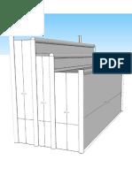 Riser.pdf