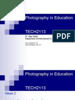 tech2113week2-1219035785887518-8