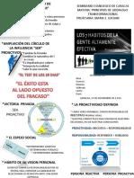 DIPTICO EXPOSICION PROACTIVO.pptx