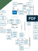 Mapa Conceptual Dnamica - Seminario Final