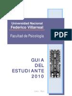 GUIA 2010