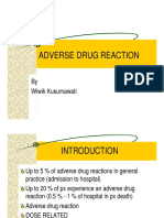 ADVERSE_DRUG_REACTION.pdf