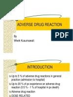 ADVERSE_DRUG_REACTION.pdf