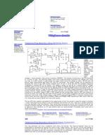 telephone_circuits.pdf
