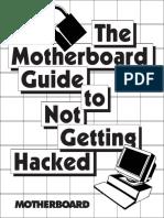 Motherboard Hack.pdf