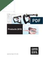 Katalog_compl_2016_en_2016_03_09