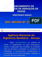 Vigilancia Sanitaria- base_legal.ppt