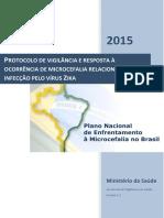 Protocolo de Microcefalia-Zika (2015).pdf